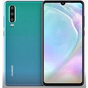 لوازم جانبی گوشی Huawei P30