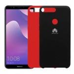 Huawei Y6 2018 Y6 Prime 2018 Honor 7A 2