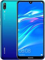 لوازم جانبی گوشی Huawei Y7 Pro 2019