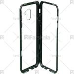 قاب مگنتی سامسونگ Magnetic Case Magnetic Case Samsung Galaxy J6