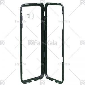 قاب مگنتی سامسونگ Magnetic Case Magnetic Case Samsung Galaxy J4 PLUS