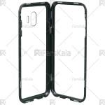قاب مگنتی سامسونگ Magnetic Case Magnetic Case Samsung Galaxy J4