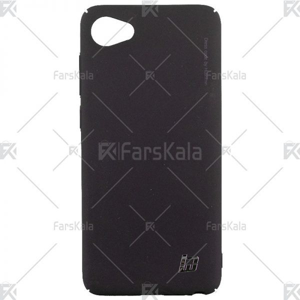 قاب محافظ هوآنمین اچ تی سی Huanmin Hard Case HTC Desire 12