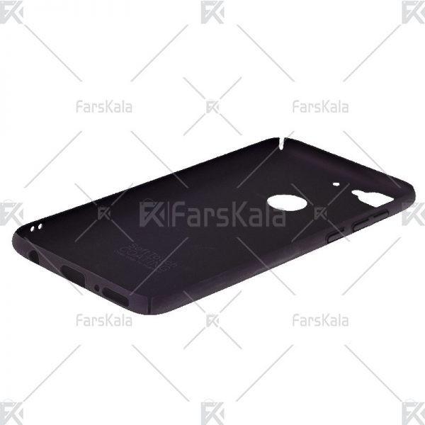قاب محافظ هوآنمین اچ تی سی Huanmin Hard Case HTC Desire 12 Plus