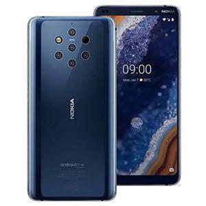 لوازم جانبی گوشی Nokia 9