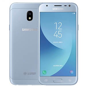 لوازم جانبی گوشی Samsung Galaxy J3 Pro