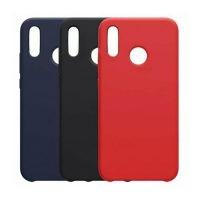 قاب محافظ سیلیکونی Silicone Cover Xiaomi Redmi S2 / Redmi Y2