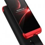 قاب محافظ با پوشش 360 درجه Xiaomi Redmi 5 Color Full Cover