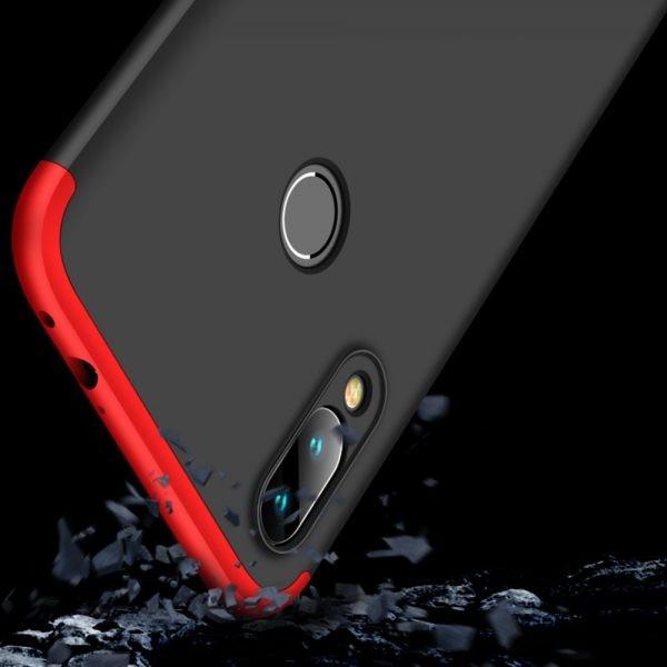 Xiaomi Redmi Note 7 5