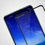 محافظ صفحه نمایش شیشه ای هواوی Nillkin CP+ glass For Huawei P30 Lite / Nova 4e
