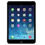 لوازم جانبی اپل آیپد Apple iPad mini