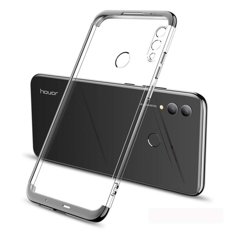 قاب محافظ با پوشش 360 درجه GKK Phantom 360 Full Case Huawei Honor 10 Lite / P Smart 2019