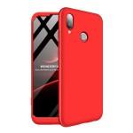 قاب محافظ 360 درجه هواوی GKK 360 Full Case Huawei Nova 3