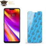 محافظ صفحه نمایش نانو Buff Nano Screen Protector LG G7 ThinQ