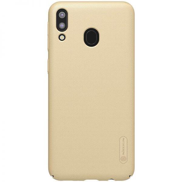 قاب محافظ نیلکین Nillkin Frosted Shield Case Samsung Galaxy M20