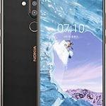 لوازم جانبی گوشی Nokia X71