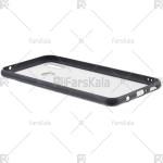 قاب محافظ طرح دار هوآوی Patterned protective frame Huawei Nova 3i/ P Smart Plus