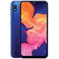 لوازم جانبی گوشی Samsung Galaxy A10