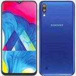لوازم جانبی گوشی Samsung Galaxy M10