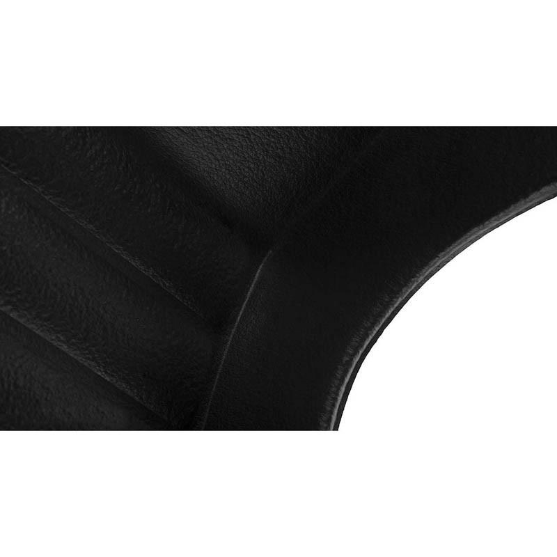 کفپوش چرم سه بعدی بابل برای خودرو رنو ساندرو