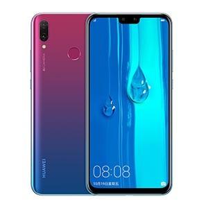 لوازم جانبی گوشی Huawei Enjoy 9 Plus