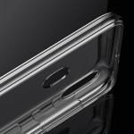قاب محافظ ژله ای برای jelly case for Samsung Galaxy A30
