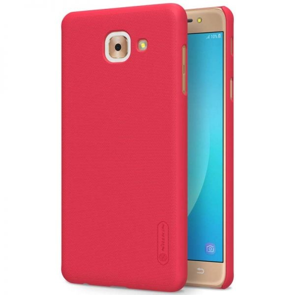 قاب محافظ نیلکین سامسونگ Nillkin Frosted Shield Case Samsung Galaxy J7 Max