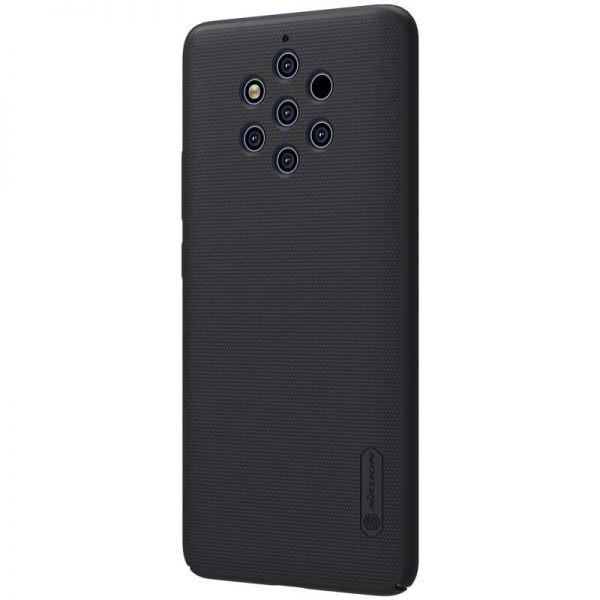 قاب محافظ نیلکین Nillkin Super Frosted Shield Case Nokia 9 PureView