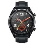 لوازم جانبی ساعت هوشمند Huawei Watch GT