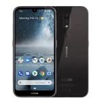 لوازم جانبی گوشی Nokia 4.2