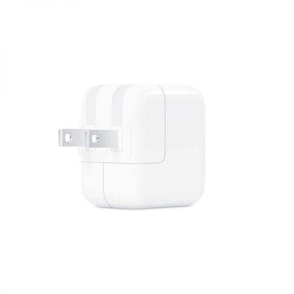 شارژر 10 وات اصلی اپل Apple ipad 10W USB Power Adapter