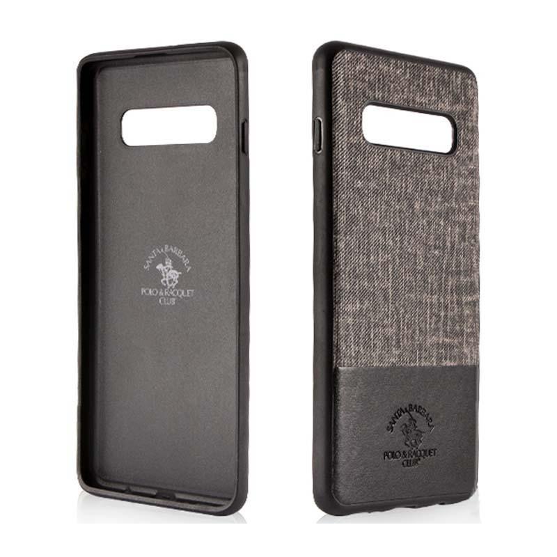 قاب محافظ پولو Polo Virtuoso Case Samsung Galaxy S10