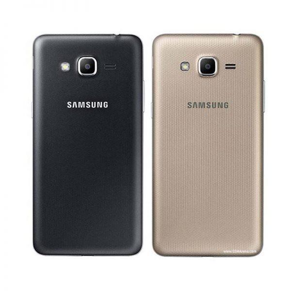 درب پشت Samsung Galaxy J2 Prime/Grand Prime Plus