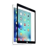 محافظ صفحه نمایش شیشه ای تمام صفحه آیپد RG Full Glass Screen For Protector For Apple iPad Air 2