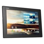 لوازم جانبی تبلت سونی Sony Xperia Z2 Tablet