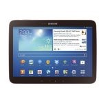 لوازم جانبی تبلت Samsung Galaxy Tab 3 10.1