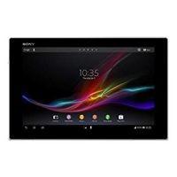 لوازم جانبی تبلت سونی Sony Xperia Tablet Z