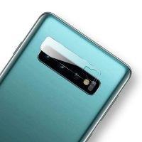 محافظ لنز نانو دوربین موبایل سامسونگ Lens Nano Protector Samsung Galaxy S10