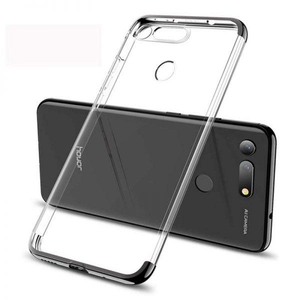 قاب محافظ با پوشش 360 درجه هواوی GKK Phantom 360 Full Case Huawei Honor View 20