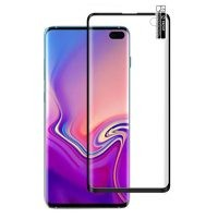 محافظ صفحه نمایش نانو Nano screen protector Samsung Galaxy S10 Plus