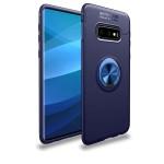 قاب محافظ ژله ای Magnetic Ring Case Samsung Galaxy S10e