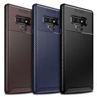 قاب فیبر کربنی سامسونگ AutoFocus Beetle For Samsung Galaxy Note 9