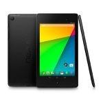 لوازم جانبی تبلت Asus Google Nexus 7.0
