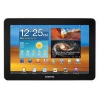 لوازم جانبی تبلت Samsung Galaxy Tab 8.9 P7300