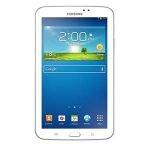 لوازم جانبی تبلت Samsung Galaxy Tab 3 7