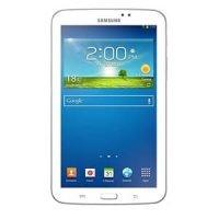 """لوازم جانبی تبلت Samsung Galaxy Tab 3 7"""" T211"""