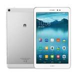 لوازم جانبی تبلت هواوی Huawei S8-701u
