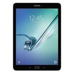 خرید لوازم جانبی تبلت Samsung Galaxy Tab S2 9.7