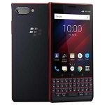 لوازم جانبی گوشی BlackBerry KEY2 LE