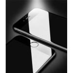 محافظ صفحه نمایش حریم شخصی تمام چسب با پوشش کامل Privacy Full Screen Protector For Apple IPhone 7 Plus / 8 Plus